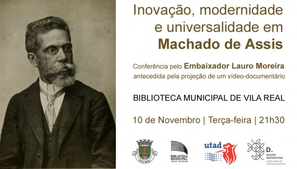 conferencia machado de assis web