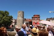castelo chaves3