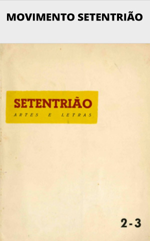 movimento setentriao