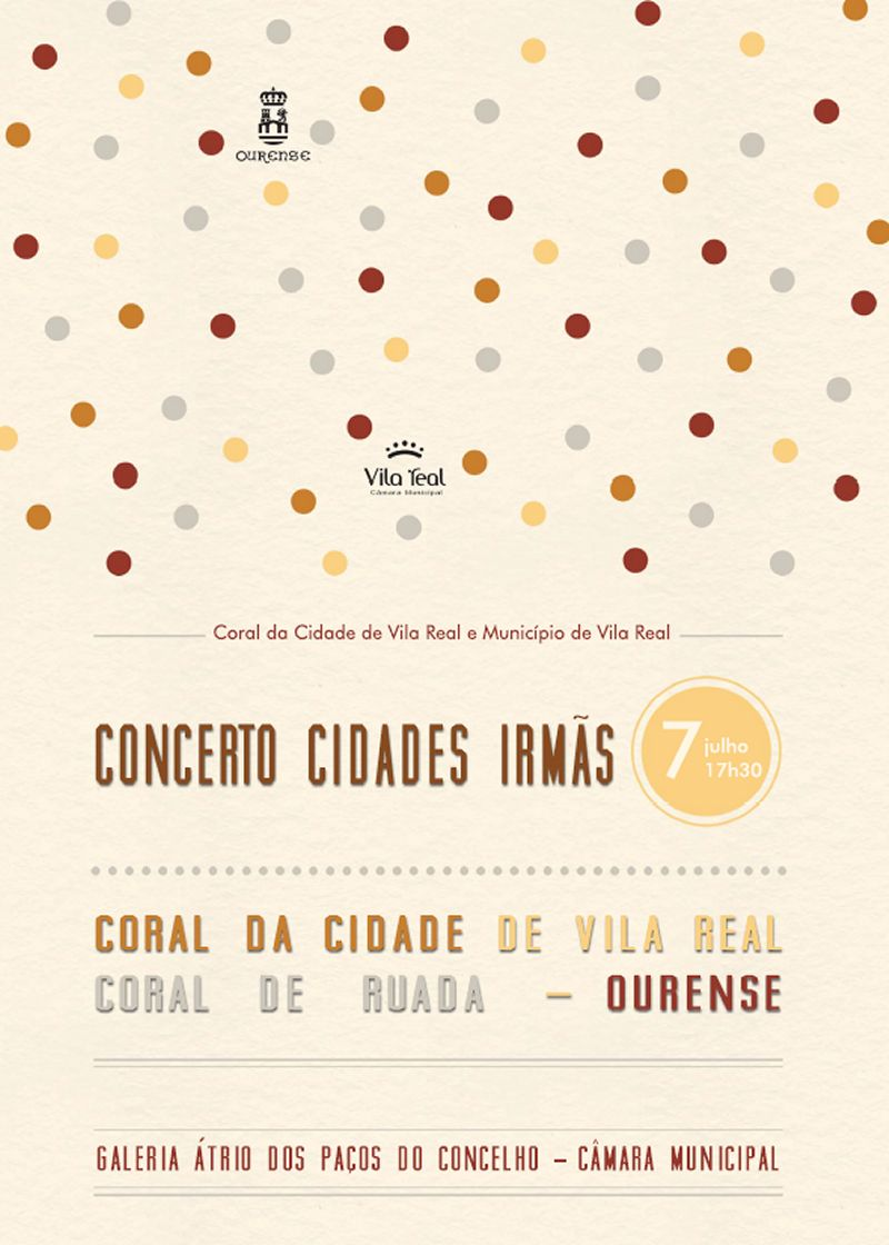 concerto_cidades_irmas