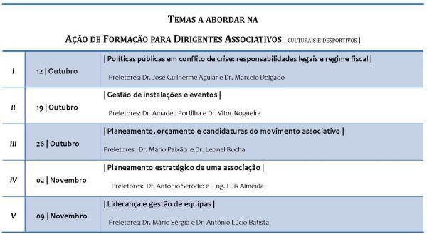 form_dirigentes_desp